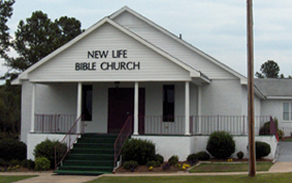 newlife_church